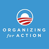 ogforaction copy