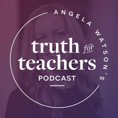 podcast-truth-for-teachers