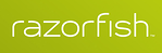 razorfish copy
