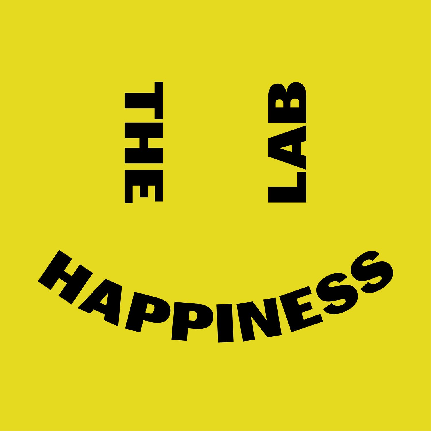scaled_The+Happiness+Logo+RGB