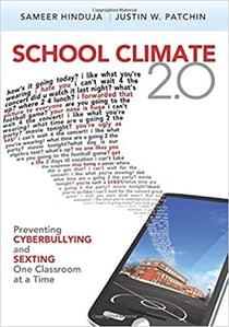 school climate 20