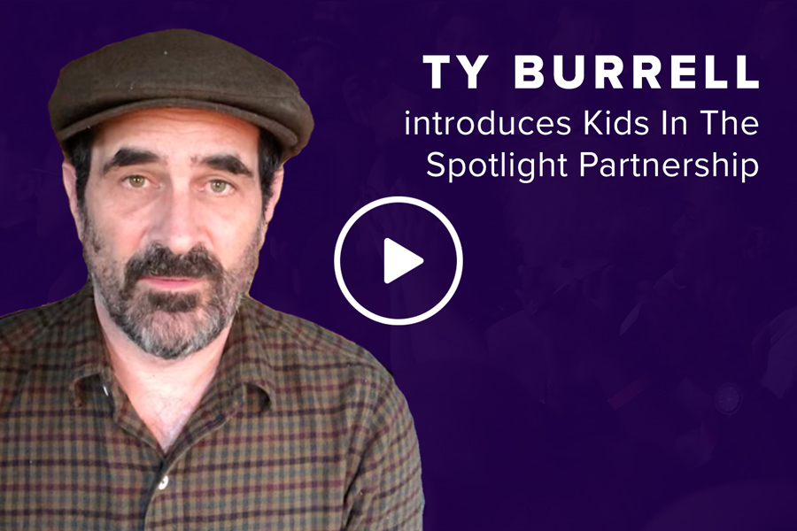 ty-burrell-indieflix-3-2
