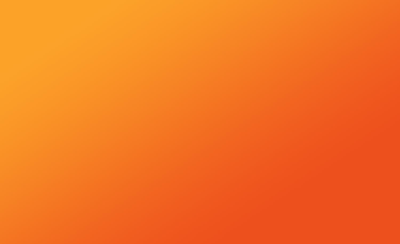 upstanders logo color