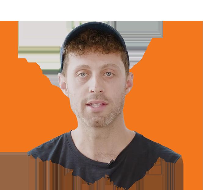 upstanders-israel-orange
