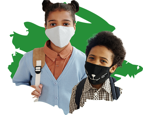 young-kids-with-face-masks