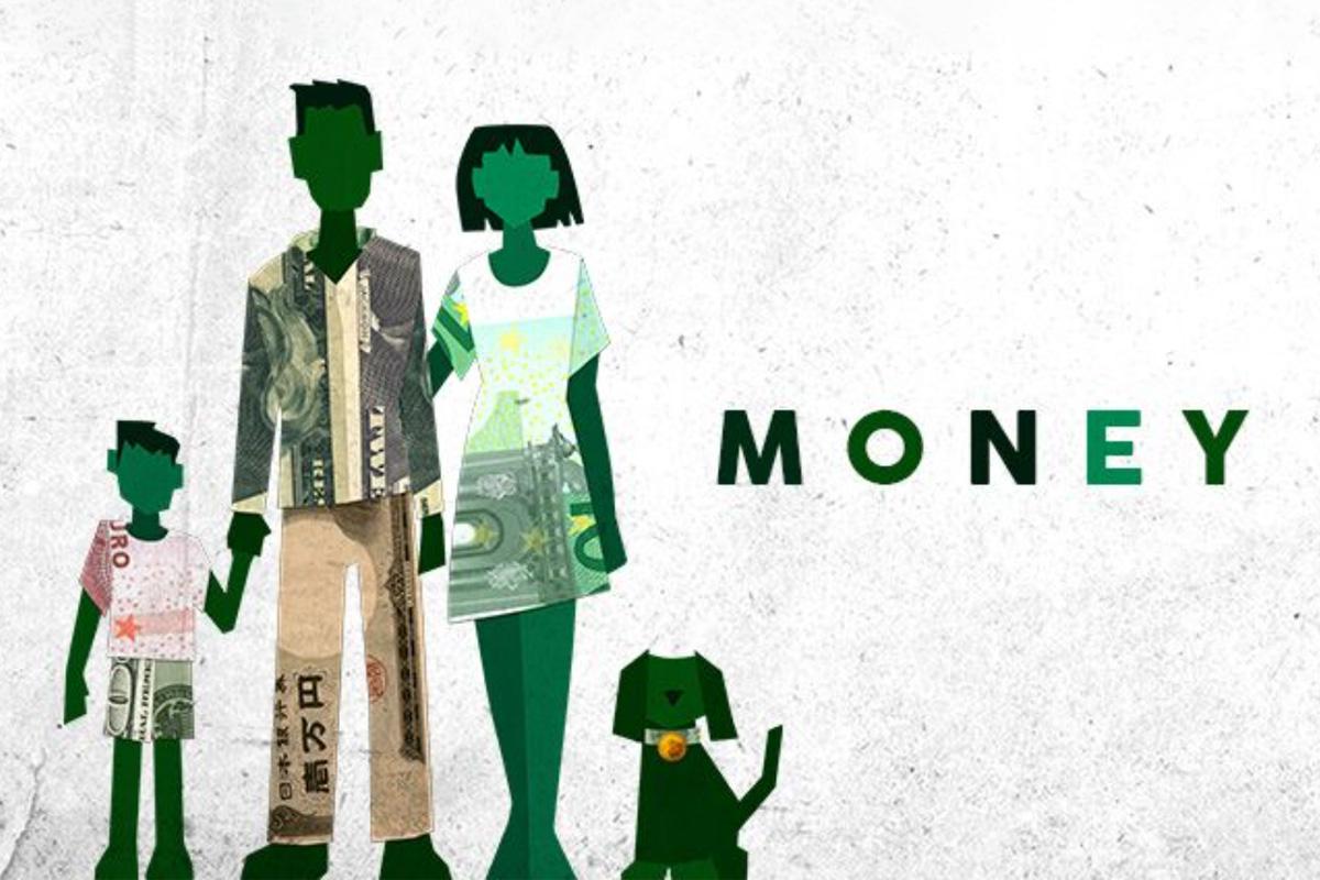 3-2-money