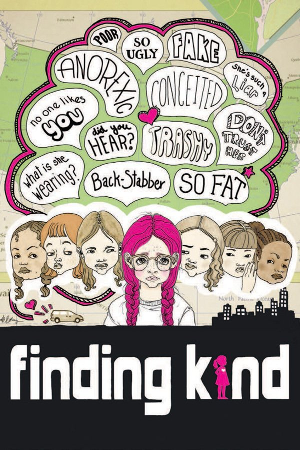 poster-finding-kind