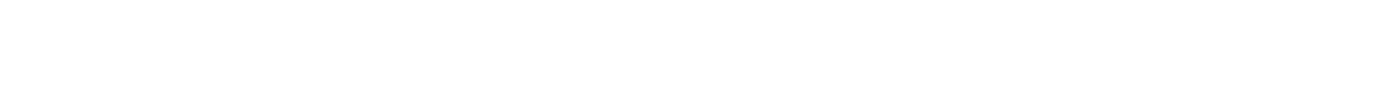 Indieflix Logo Foundation Horizontal White