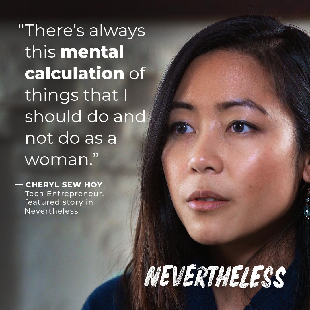 Nevertheless-Social-10