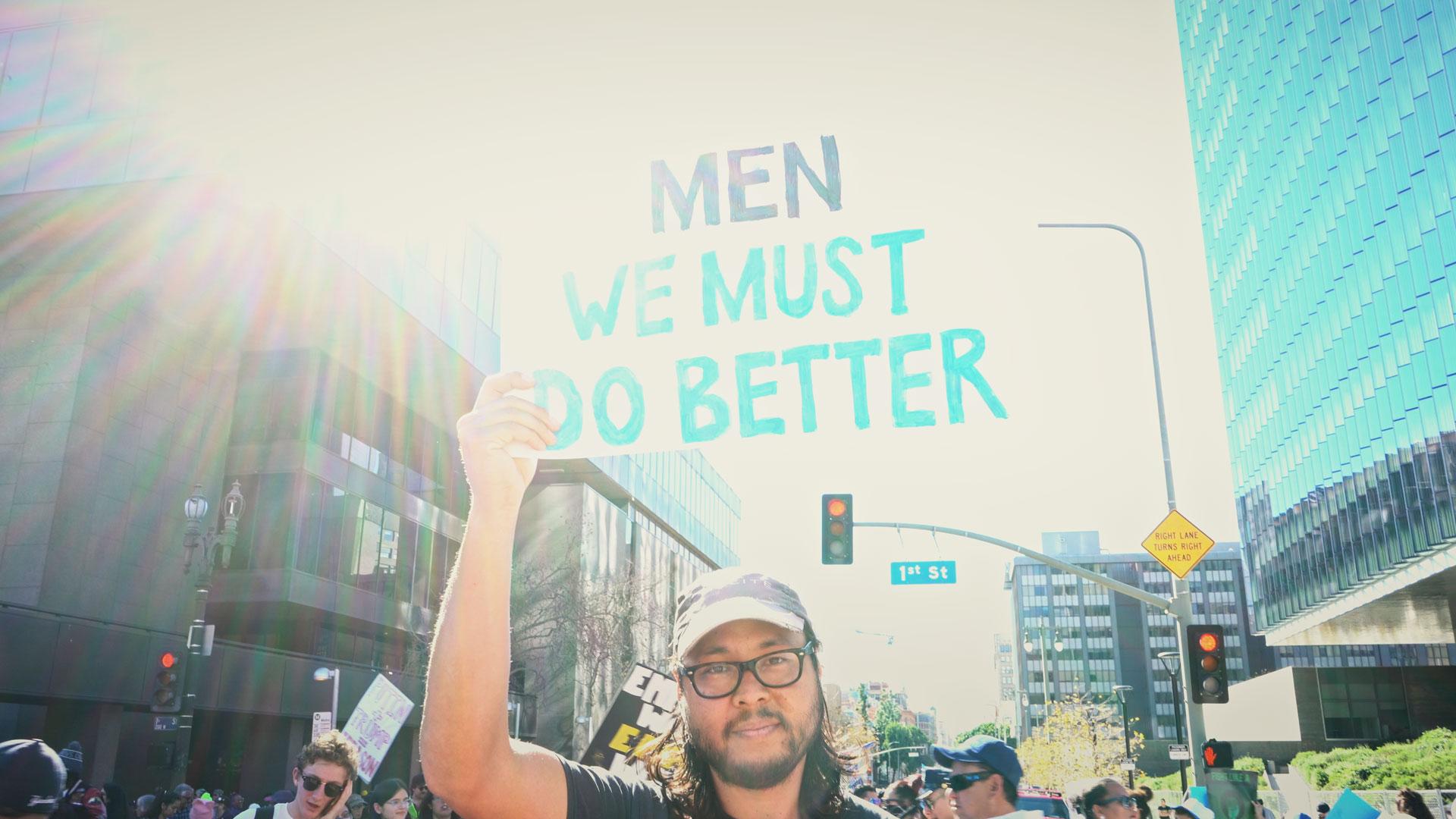 Nevertheless-Men-We-Must-Do-Better-Poster-1920x1080