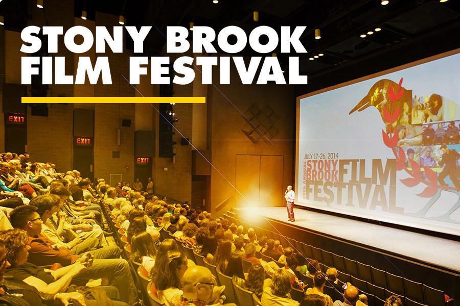 stony-brook-film-festival