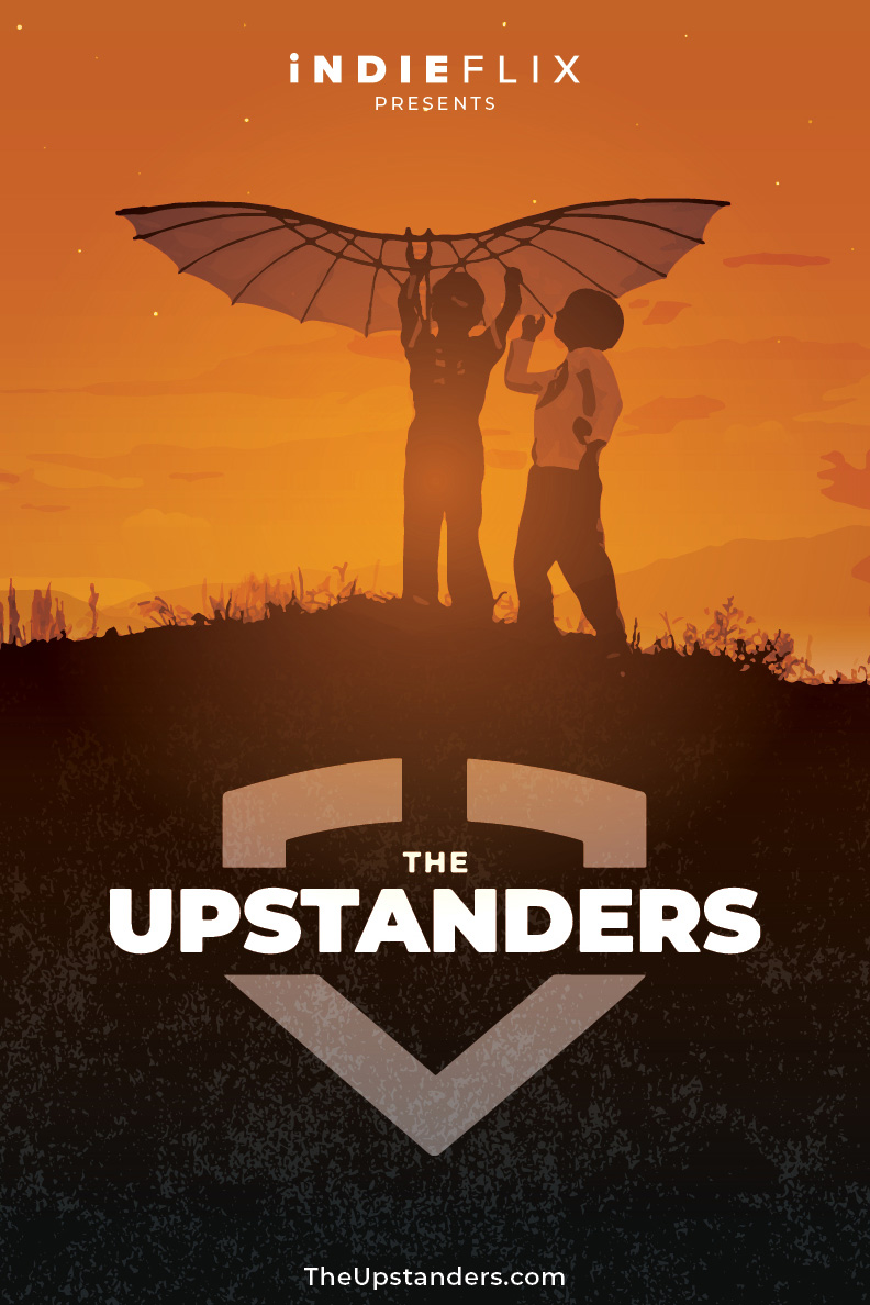 poster-Upstanders-2-3