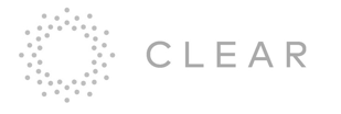grey_customer_Clear