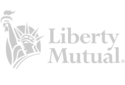grey_customer_LibertyMutual