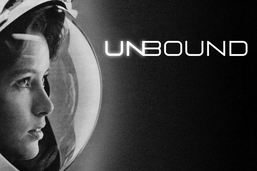 unbound9x6